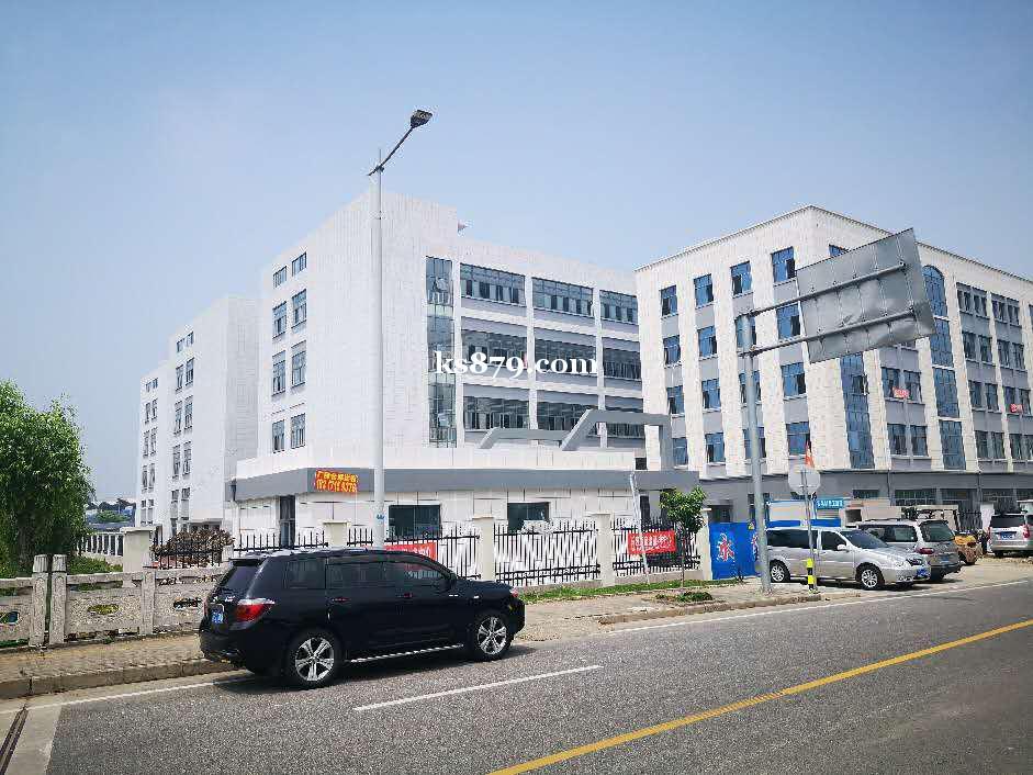 高新区厂房6300平方